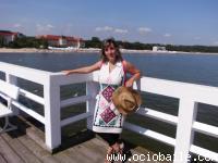 Viaje Polonia 2014. Ociobaile. Bailes de Salón Zumba®. Segovia 626