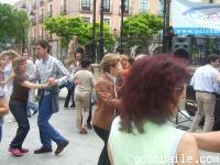 171. Baile Vermouth Segovia 08