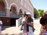 Viaje Polonia 2014. Ociobaile. Bailes de Salón Zumba®. Segovia 631