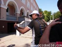 Viaje Polonia 2014. Ociobaile. Bailes de Salón Zumba®. Segovia 632