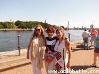 Viaje Polonia 2014. Ociobaile. Bailes de Salón Zumba®. Segovia 639