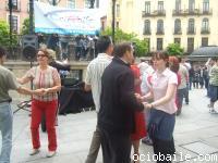 172. Baile Vermouth Segovia 08