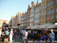 Viaje Polonia 2014. Ociobaile. Bailes de Salón Zumba®. Segovia 682