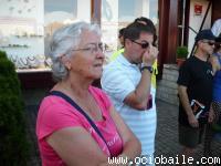 Viaje Polonia 2014. Ociobaile. Bailes de Salón Zumba®. Segovia 691