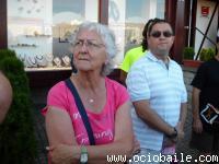 Viaje Polonia 2014. Ociobaile. Bailes de Salón Zumba®. Segovia 692