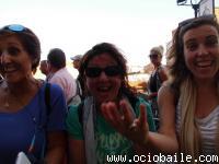 Viaje Polonia 2014. Ociobaile. Bailes de Salón Zumba®. Segovia 693