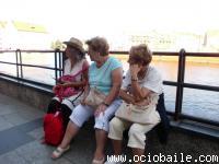 Viaje Polonia 2014. Ociobaile. Bailes de Salón Zumba®. Segovia 694