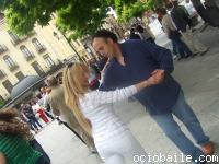 174. Baile Vermouth Segovia 08