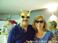Viaje Polonia 2014. Ociobaile. Bailes de Salón Zumba®. Segovia 737