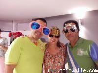 Viaje Polonia 2014. Ociobaile. Bailes de Salón Zumba®. Segovia 742