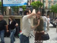 175. Baile Vermouth Segovia 08