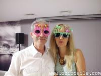 Viaje Polonia 2014. Ociobaile. Bailes de Salón Zumba®. Segovia 750
