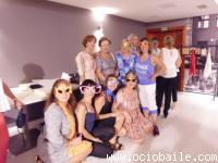 Viaje Polonia 2014. Ociobaile. Bailes de Salón Zumba®. Segovia 758