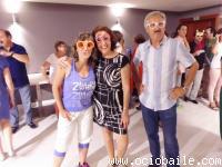Viaje Polonia 2014. Ociobaile. Bailes de Salón Zumba®. Segovia 760