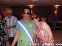 Viaje Polonia 2014. Ociobaile. Bailes de Salón Zumba®. Segovia 767