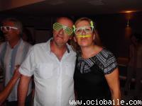 Viaje Polonia 2014. Ociobaile. Bailes de Salón Zumba®. Segovia 769