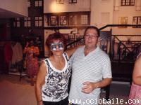 Viaje Polonia 2014. Ociobaile. Bailes de Salón Zumba®. Segovia 770