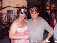 Viaje Polonia 2014. Ociobaile. Bailes de Salón Zumba®. Segovia 771