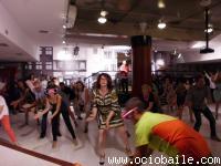 Viaje Polonia 2014. Ociobaile. Bailes de Salón Zumba®. Segovia 794