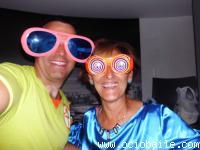 Viaje Polonia 2014. Ociobaile. Bailes de Salón Zumba®. Segovia 816