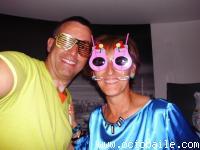Viaje Polonia 2014. Ociobaile. Bailes de Salón Zumba®. Segovia 817