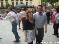 178. Baile Vermouth Segovia 08