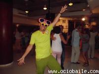 Viaje Polonia 2014. Ociobaile. Bailes de Salón Zumba®. Segovia 820