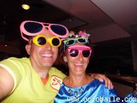Viaje Polonia 2014. Ociobaile. Bailes de Salón Zumba®. Segovia 823