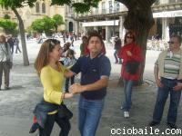 179. Baile Vermouth Segovia 08