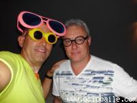 Viaje Polonia 2014. Ociobaile. Bailes de Salón Zumba®. Segovia 829