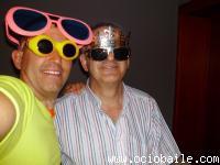 Viaje Polonia 2014. Ociobaile. Bailes de Salón Zumba®. Segovia 830