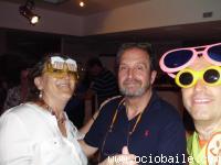 Viaje Polonia 2014. Ociobaile. Bailes de Salón Zumba®. Segovia 833