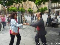 180. Baile Vermouth Segovia 08