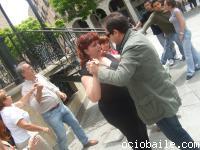 181. Baile Vermouth Segovia 08