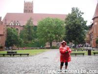 Viaje Polonia 2014. Ociobaile. Bailes de Salón Zumba®. Segovia 863