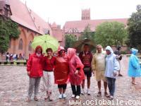 Viaje Polonia 2014. Ociobaile. Bailes de Salón Zumba®. Segovia 865