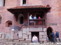 Viaje Polonia 2014. Ociobaile. Bailes de Salón Zumba®. Segovia 868