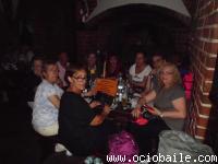 Viaje Polonia 2014. Ociobaile. Bailes de Salón Zumba®. Segovia 894