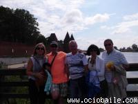 Viaje Polonia 2014. Ociobaile. Bailes de Salón Zumba®. Segovia 897