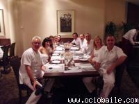 Viaje Polonia 2014. Ociobaile. Bailes de Salón Zumba®. Segovia 901