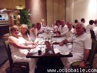 Viaje Polonia 2014. Ociobaile. Bailes de Salón Zumba®. Segovia 904