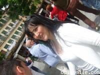 183. Baile Vermouth Segovia 08