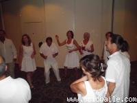 Viaje Polonia 2014. Ociobaile. Bailes de Salón Zumba®. Segovia 908