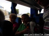 Viaje Polonia 2014. Ociobaile. Bailes de Salón Zumba®. Segovia 915