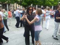 184. Baile Vermouth Segovia 08