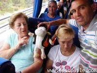 Viaje Polonia 2014. Ociobaile. Bailes de Salón Zumba®. Segovia 927