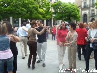 185. Baile Vermouth Segovia 08
