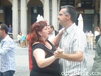 189. Baile Vermouth Segovia 08
