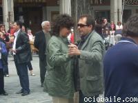 191. Baile Vermouth Segovia 08