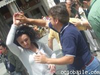 196. Baile Vermouth Segovia 08